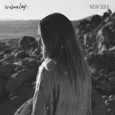 """New Soul"" (Single)"