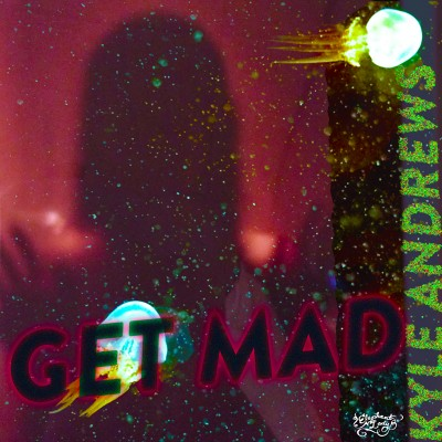 Get Mad (Bump in The Nite)