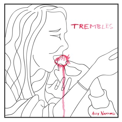 "Trembles 7"""