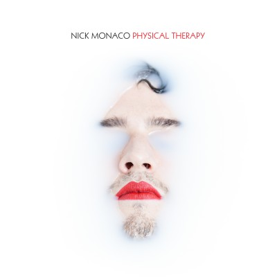 """""""Physical Therapy"""" - Single"""