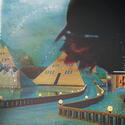 """""""Riddles of the Sphinx"""" - Single"""