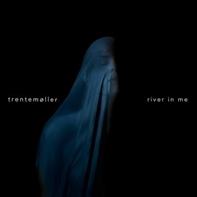 """""""River In Me"""" - Single"""