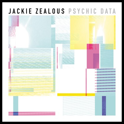 Psychic Data