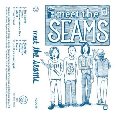 Meet The Seams