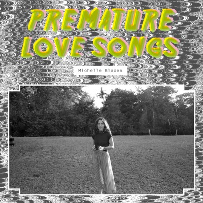 Premature Love Songs