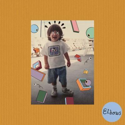 Corduroy EP
