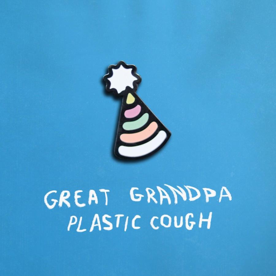 Plastic Cough