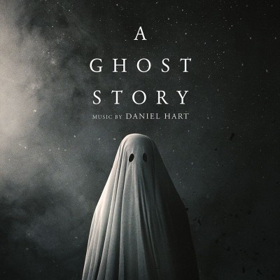 A Ghost Story OST
