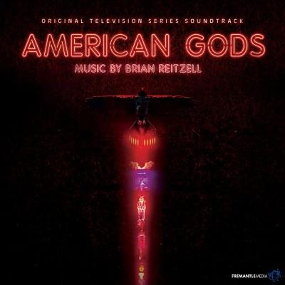 American Gods OST