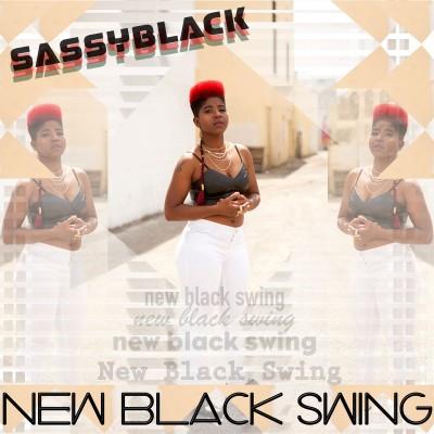 New Black Swing