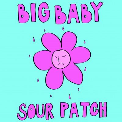 Sour Patch EP