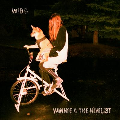 Winnie & the Nihilist