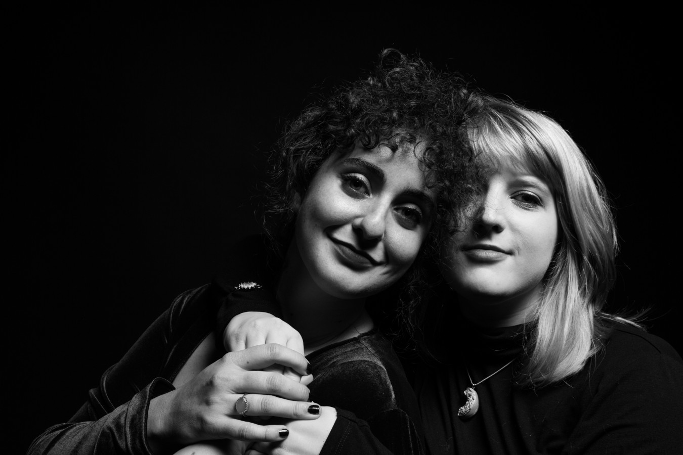 Band Practice & Catherine Cohen
